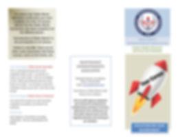 MSA Education Brochure 2020 - UPDATED_Pa