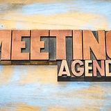 Agenda AdobeStock_143060832.jpeg