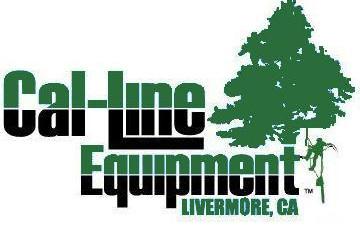 Cal-Line Equipment
