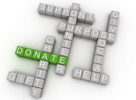 MSA Foundation Accepting Donations