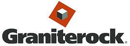 Graniterock Logo.jpg