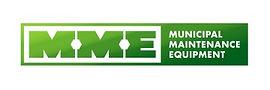 MME-Logo-2017.jpg