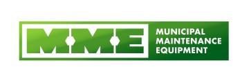 Municipal Maintenance Equipment (MME)