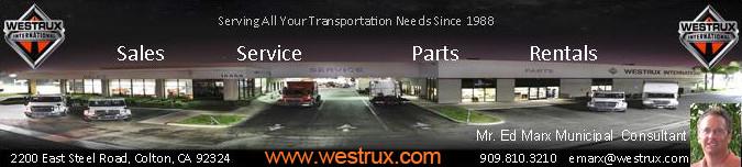 Westrux