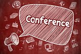 Conference AdobeStock_121815628.jpeg