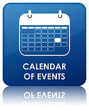 Calendar of Events AdobeStock_16424304.j