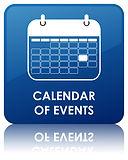 Calendar of Events AdobeStock_16424304.j