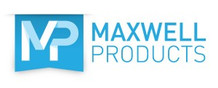 Maxwell Products