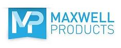 Maxwell Products Logo.jpg