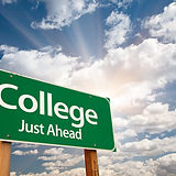 College AdobeStock_24235764.jpeg