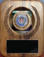 2020 Founders Award Recipients