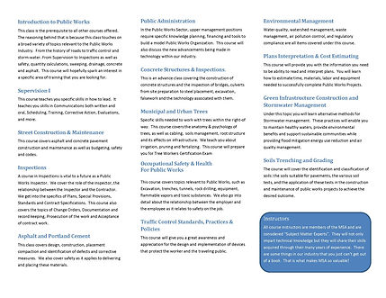 MSA Education Brochure 2020_Page_2.jpg
