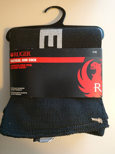Ruger Tactical Gun Sock