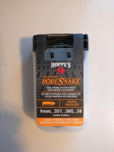 Hoppes Bore Snake