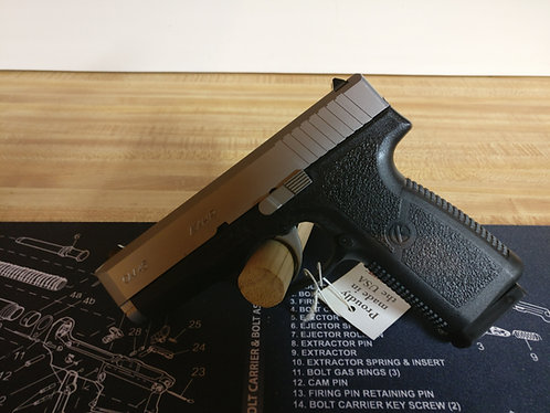 Kahr Arms CW 45