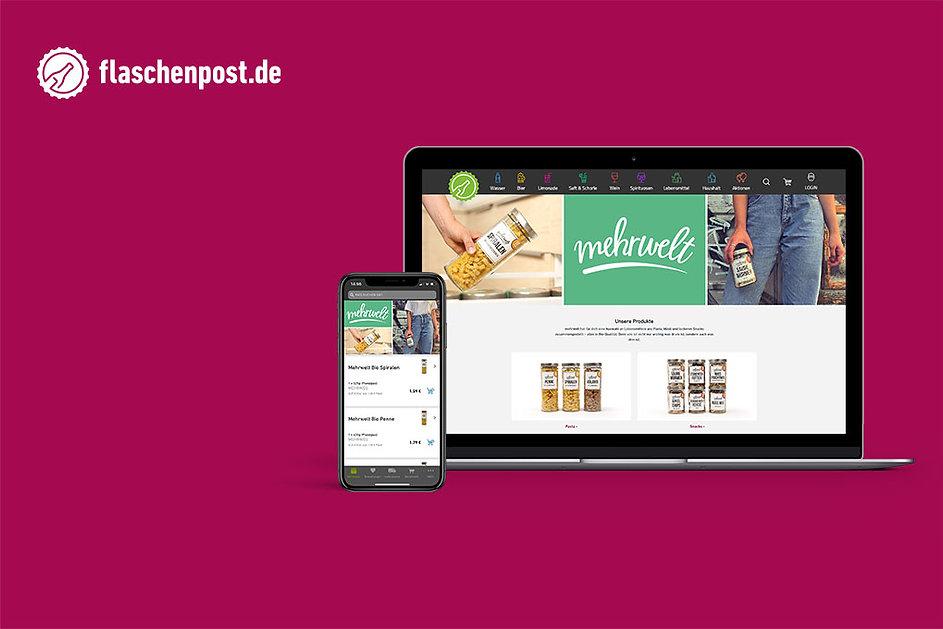 mehrwelt_website_flapo-seite_headerbanne