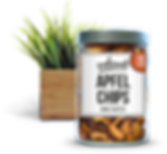 Apfel_Chips.png