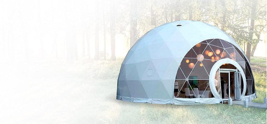 Restaurant Tents 1.jpg