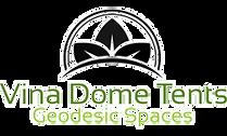 Logo Vina Dome.png