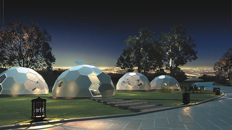 Vina Dome Tent Space 1.png