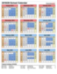 school-calendar-2019-2020-portrait-year-