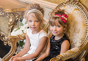 foto-kids-2.jpg