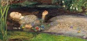 Ophelia and Desdemona: Women as Plot in Tragedy
