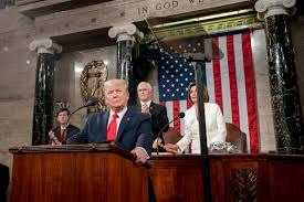 Trump State of the Union 2020.jpeg