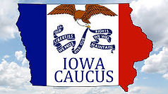 Iowa Caucass 2020.jpeg