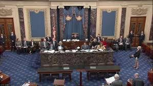 Trump Senate Trial.jpeg