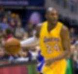 Kobe Bryant Part one.jpeg