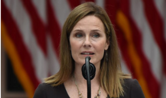 Amy Coney Barret.png