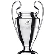champions league trophy.png