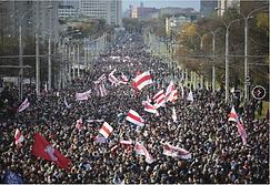 Belarus Protestors.png