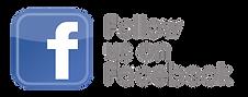 facebook follow us.png