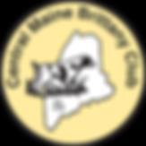 CMBC Gold Logo.png