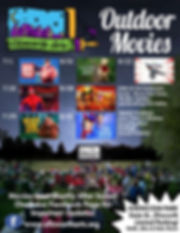 2019 Poster Web.jpg
