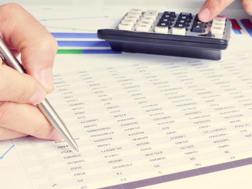 Decisões da Justiça retiram benefícios fiscais de ICMS de cálculo de tributos sobre lucro