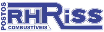 logo-rh.png