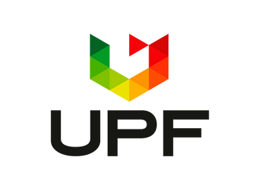 upf.png
