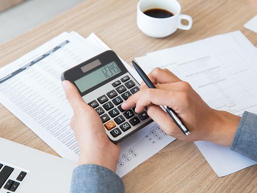 Saiba como excluir as subvenções econômicas da base de cálculo de impostos