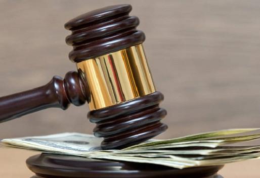 Centro Judiciário de Solução de Conflitos Empresariais pode agilizar processos no Rio Grande do Sul