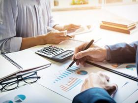 Primeira fase da reforma tributária prevê unificação dos impostos federais PIS e Cofins