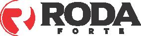 Roda Forte