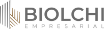 BE - logo horizontal.png