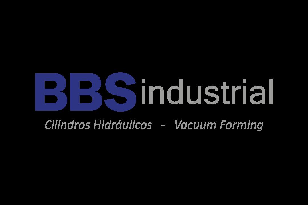 BBS Industrial