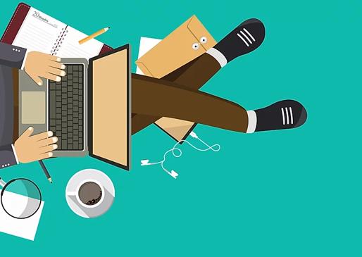 Abrir uma empresa fica mais rápido e fácil