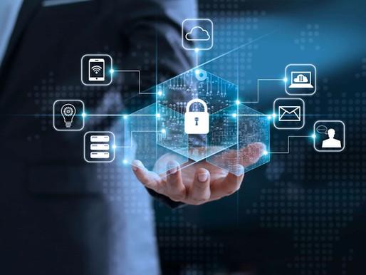 Por que precisamos de uma Lei de Proteção de Dados?