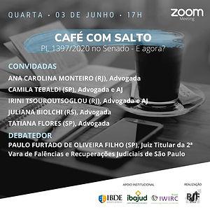 CAFE C SALTO PL1397.jpg
