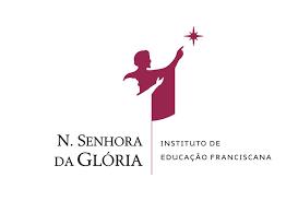 Instituto de Educação Francisca
